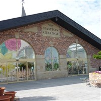 Garstang Market & Barton Grange Day Excursion