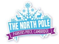 Cambridge's North Pole Christmas Festival