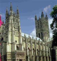 Coastal Kent & Canterbury - Singles Galore