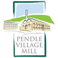 Clitheroe Market & Pendle Mill Village