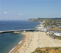 Weymouth, Broadchurch & Seaton Tramway