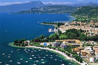 Laid Back Lake Garda - Bardolino with Joan & David