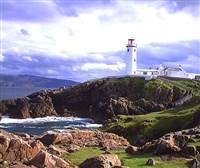 Donegal, Wild Atlantic Way & Slieve League