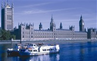 3 Day London Specials @ The Ibis Excel