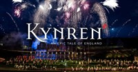 Durham & Kynren - An Epic Tale of England